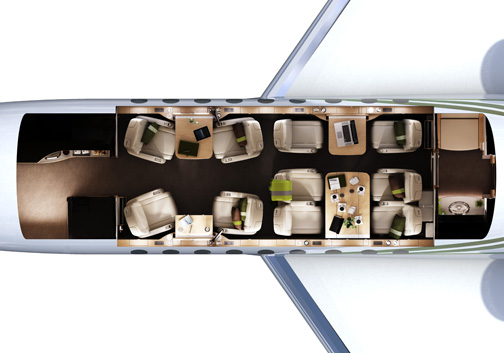 G Wwfc Private Jet London Executive Aviation