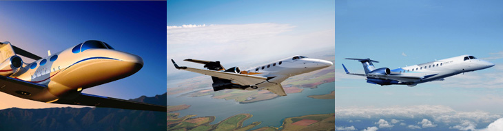 London Executive Aviation LEA FlyLEA